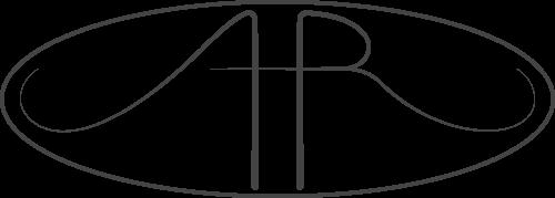 Antonio Ruíz – Joyeria de Autor